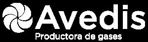 logo-blanco-avedis