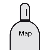 Mezclas a pedido - MAP