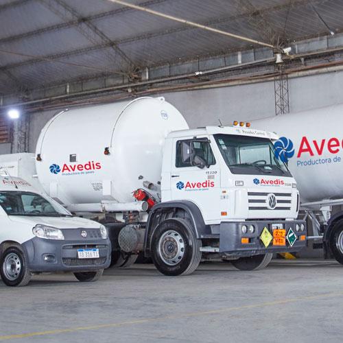 500x500-camiones-sigma